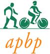apbp-logo
